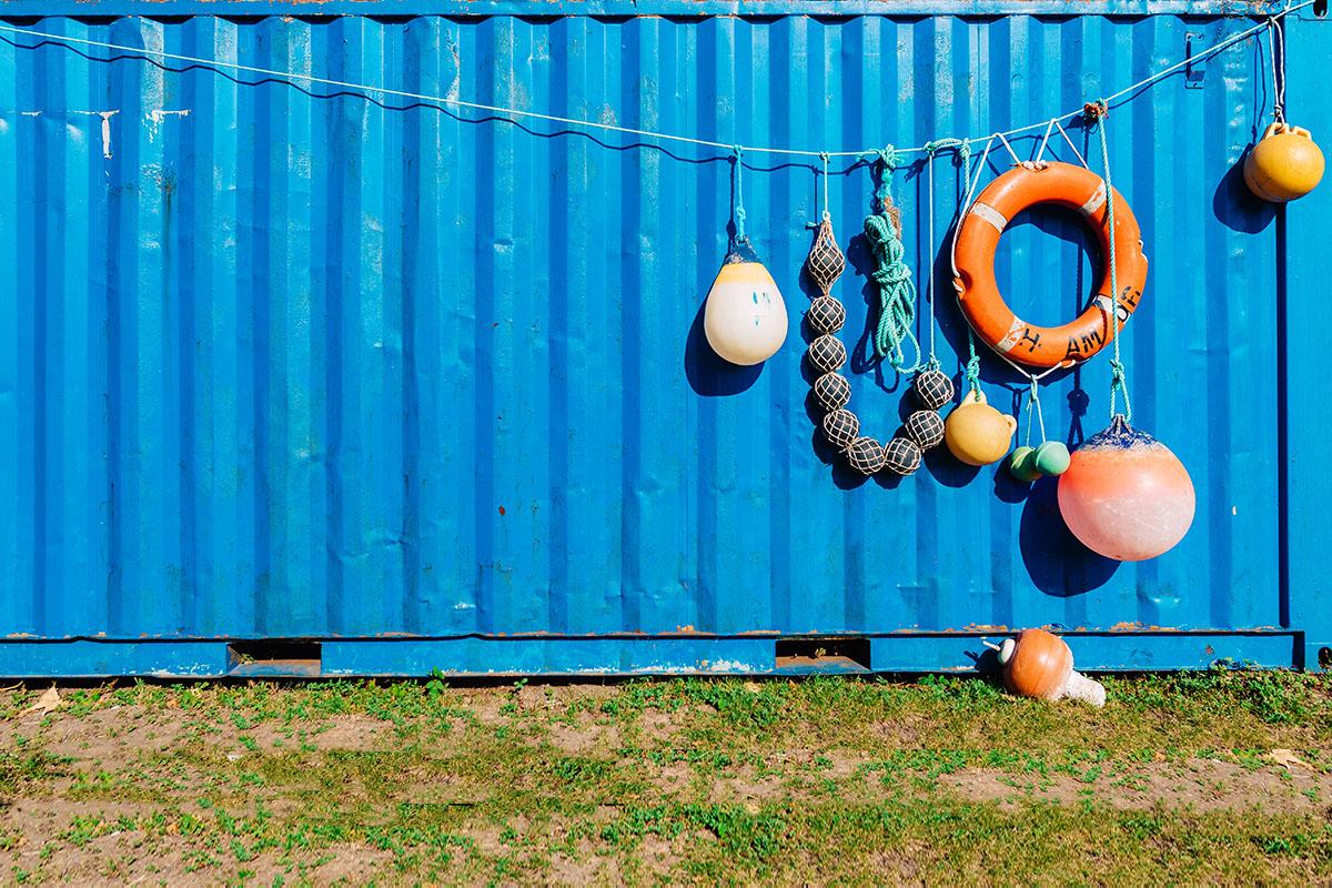 Container_Bojen