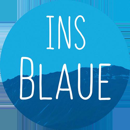 InsBlaue-Logo-2020-Berge-klein-web