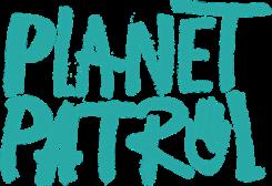 Planet Patrol Logo Kopie